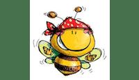 Code promo www.abeille-heureuse.fr
