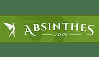 Code promo www.absinthes.com