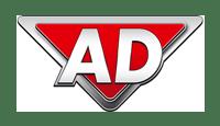 Code promo www.ad.fr