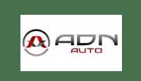 Code promo www.adnauto.fr