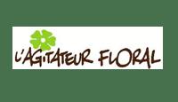 Code promo www.agitateur-floral.com