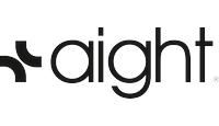 Code promo aight-watch.com