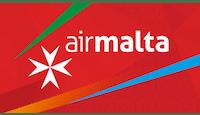 Code promo www.airmalta.com