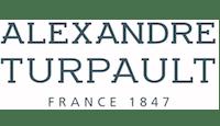 Code promo www.alexandre-turpault.com