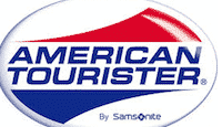 Code promo www.americantourister.fr
