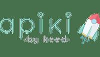Code promo www.apiki.co