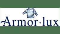 Code promo www.armorlux.com