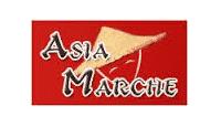 Code promo www.asiamarche.fr