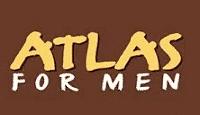 Code promo www.atlasformen.fr