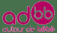 Code promo www.autourdebebe.com