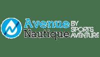 Code promo www.avenuenautique.com