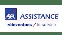 Code promo www.axa-assistance.fr