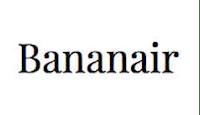 Code promo www.bananair.fr