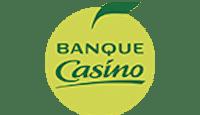 Code promo www.banque-casino.fr
