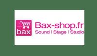 Code promo www.bax-shop.fr