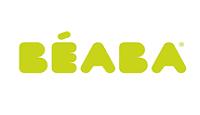 Code promo shop.beaba.com