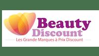 Code promo beauty-discount.fr