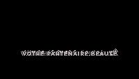 Code promo www.betrousse.com