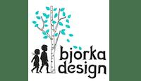 Code promo www.bjorka-design.com