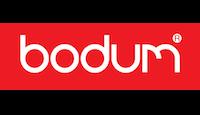 Code promo www.bodum.com