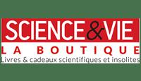 Code promo boutique.science-et-vie.com
