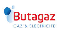 Code promo www.butagaz.fr