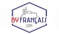 Code promo www.byfrancais.com