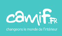 Code promo www.camif.fr