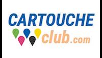 Code promo www.cartoucheclub.com