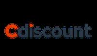 Code promo www.cdiscount.com