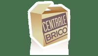 Code promo www.centrale-brico.com