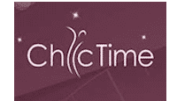 Code promo www.chic-time.fr