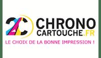 Code promo www.chronocartouche.fr