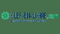 Code promo www.clef-en-ligne.com