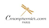 Code promo www.cmonpremier.fr