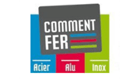 Code promo www.commentfer.fr