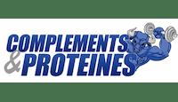 Code promo www.complementsetproteines.com