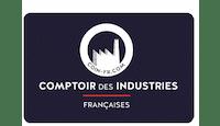 Code promo www.coin-fr.com