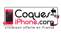 Code promo www.coques-iphone.com