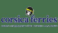 Code promo www.corsica-ferries.fr