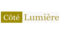 Code promo www.cote-lumiere.com