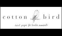 Code promo www.cottonbird.fr
