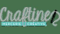 Code promo www.craftine.com