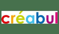 Code promo www.creabul.fr