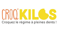 Code promo www.croq-kilos.com