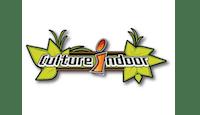 Code promo www.cultureindoor.com