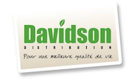 Code promo www.davidson-distribution.com