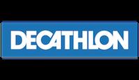 Code promo www.decathlon.fr