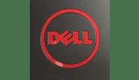 Code promo www.dell.com