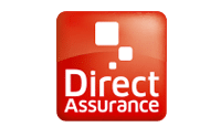 Code promo www.direct-assurance.fr